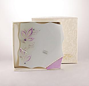 Orchidea regalo matrimonio