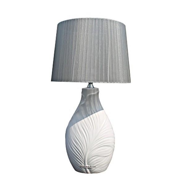 Claraluna lampada grande coimbra complementi d 39 arredo for Grande arredo bari