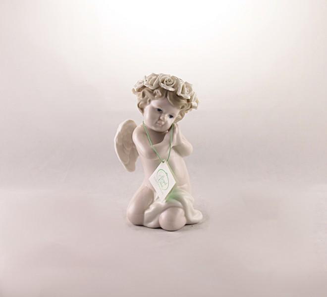Hervit Angelo Bomboniere Bomboniere Porcellana Bari