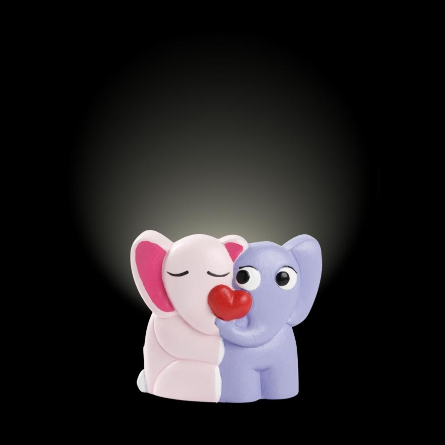 Lampade Bambini Disney: Bambini lampade paralumi camera da letto illuminazione minion.